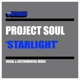 Project Soul - Starlight [Exhilarated Recordings]
