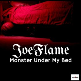 Joeflame - Monster Under My Bed [D#Sharp Records]