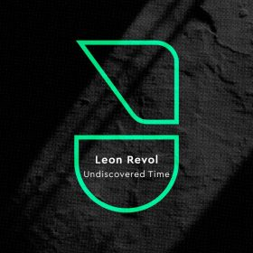 Leon Revol - Undiscovered Time [Future Disco]