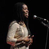 800px-Iyeoka_performs_at_the_TEDxMidAtlantic_Conference_2010