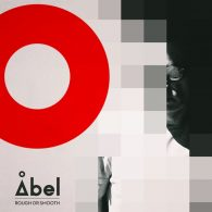 Abel - Rough Or Smooth [Atjazz Record Company]