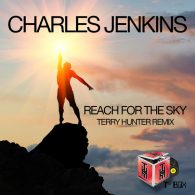 Charles Jenkins - Reach For The Sky (Terry Hunter Remixes) [T's Box]