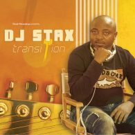 DJ Stax - Transition [ITouch Recordings]