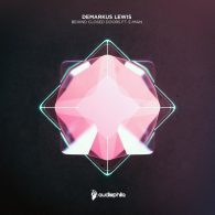 Demarkus Lewis feat. E-Man - Behind Closed Doors [Audiophile Records]