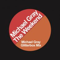 Michael Gray - The Weekend [Altra Moda Music]