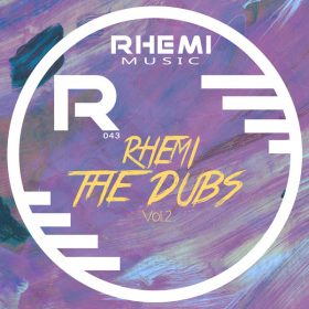 Rhemi - The Dubs, Vol. 2 [Rhemi Music]