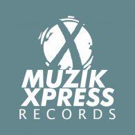 Disco Incorporated - Soul Funkers E.P [MuzikxPress]