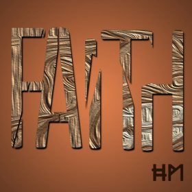 HM - Faith EP [Melodious Recordings]