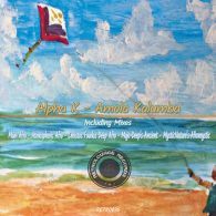 Alpha K - Amola Kalumba [Retrolounge Records]