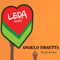Angelo Draetta - The Sun Will Rise [Leda Music]