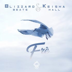 Blizzard Beats, Keisha Hall - Free [Merecumbe Recordings]