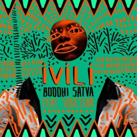 Boddhi Satva feat. Soulstar - Ivili [Offering Recordings]