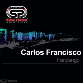 Carlos Francisco - Fandango [SP Recordings]
