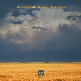 Chrissy feat. Miles Bonny - Back In Time [Classic Music Company]