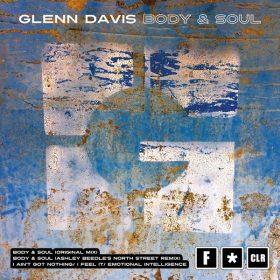 Glenn Davis - Body & Soul [FCLR]