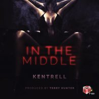 Kentrell - In The Middle [T's Box]