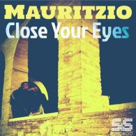 Mauritzio - Close Your Eyes [S&S Records]