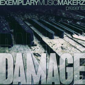 Muzikman Edition - Damage [Exemplary Music Makerz]