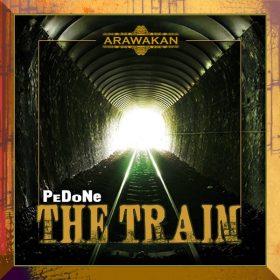 Ped One - The Train [Arawakan]