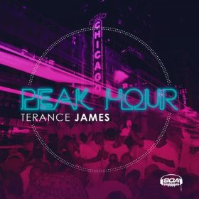 Terance James - Peak Hour [Sounds Of Ali]
