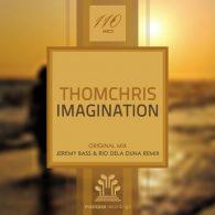 ThomChris - Imagination [Muzicasa Recordings]