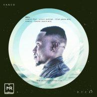 Vanco feat. Jackie Queens - O.Y.C EP [Melomania Records]