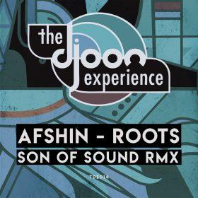 Afshin - Roots [Djoon Experience]