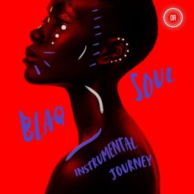 Blaq Soul - Instrumental Journey [Offering Recordings]