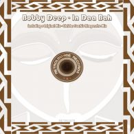 Bobby Deep - In Daa Bah [Retrolounge Records]