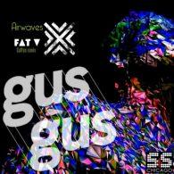 Gus Gus - Airwaves [S&S Records]