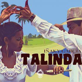 Inaky Garcia - Talinda [Merecumbe Recordings]