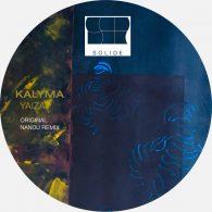 Kalyma - Yaiza [SOLIDE]