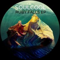 Soulcool - Ruby Falls EP [DNH]