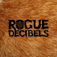 Various - Rogue Decibels, Vol. 1 [Rogue Decibels]