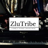 ZuluTribe - Lonely Piano [DT World Wide]