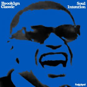 Brooklyn Classic - Soul Intention EP [Funkskool Digital]