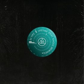 DJ Tipz, Kholi - Lifetime (Remixes) [Atjazz Record Company]