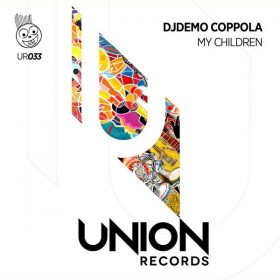 DjDemo Coppola - My Children [Union Records]