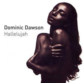 Dominic Dawson - Hallelujah [Disco Sonitus]