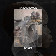 Space Motion - Limbo [Open Bar Music]