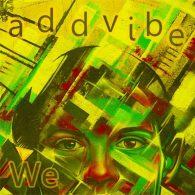 Addvibe - We [Vier Deep Digital]