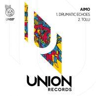 Aimo - Tolu [Union Records]
