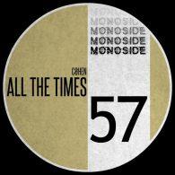 Cøhen - All The Times [MONOSIDE]
