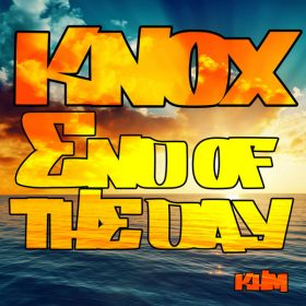 Knox - End Of The Day [KHM]