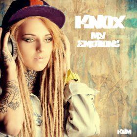 Knox - My Emotions [KHM]