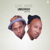 Lilac Jeans - Umgongo [Lilac Jeans Records]