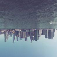 Michael Ashe - E.M.B.A. [Crevasse Records]