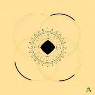 Rosario - Circles [Africanesa Records]