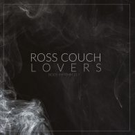 Ross Couch - Lovers [Body Rhythm]