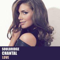 Soulbridge, Chantal - Love [HSR Records]